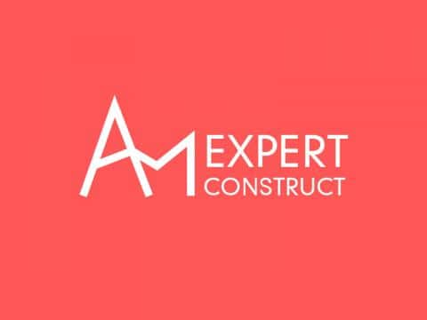Carro-Bel Group - AM Expert Construct